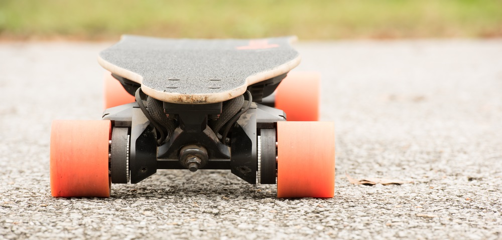 Best Electric Skateboards For In 2019